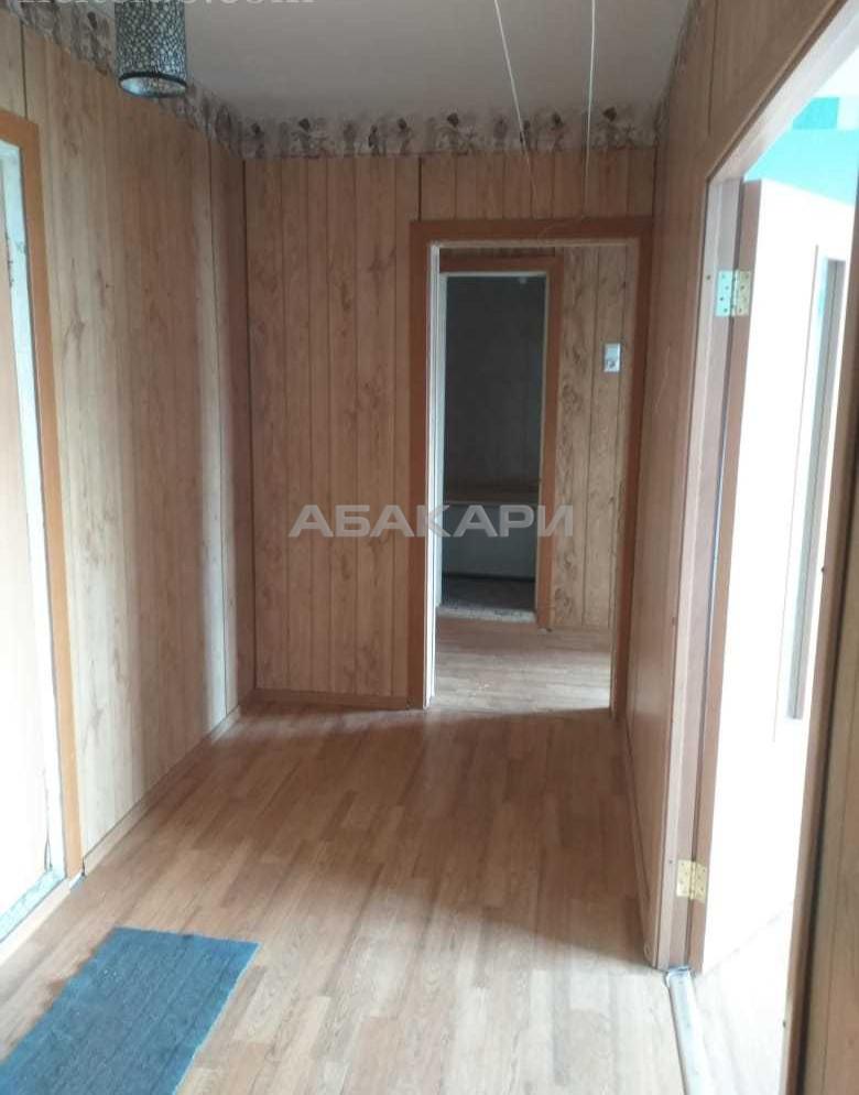 2-комнатная 9 Мая Северный мкр-н за 15000 руб/мес фото 3