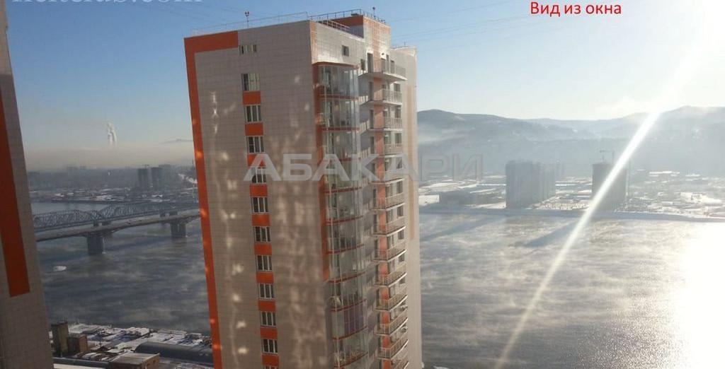 2-комнатная Борисова  за 16000 руб/мес фото 12