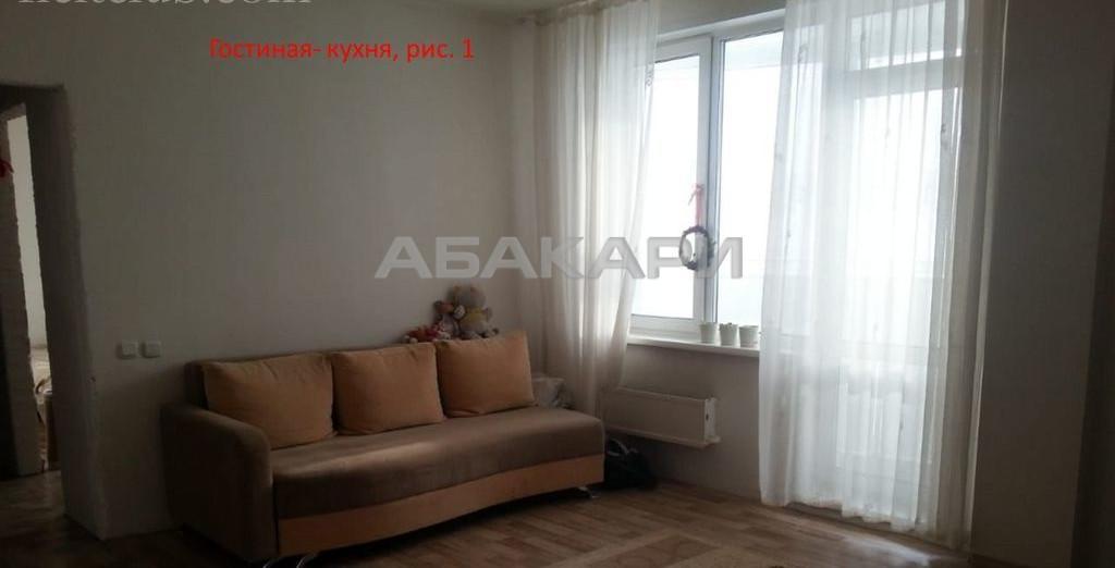 2-комнатная Борисова  за 16000 руб/мес фото 10