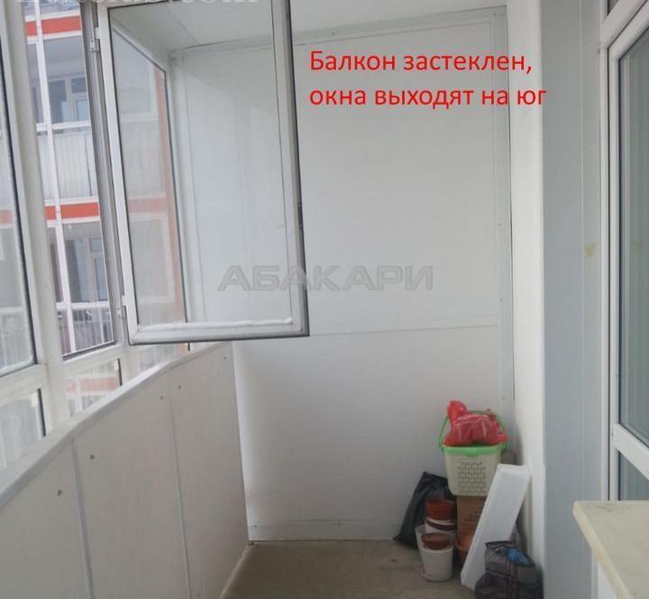 2-комнатная Борисова  за 16000 руб/мес фото 8