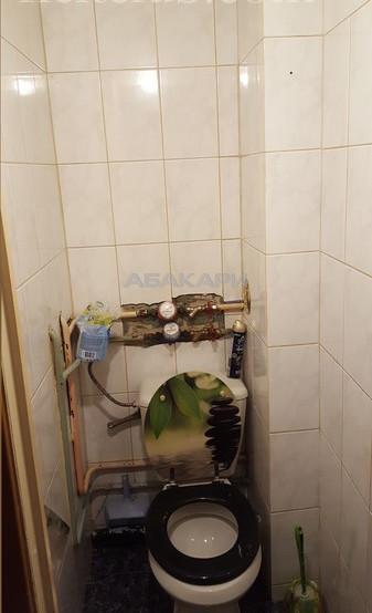2-комнатная 9 Мая Северный мкр-н за 15000 руб/мес фото 12