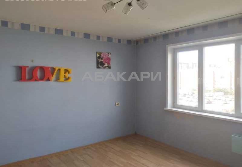 2-комнатная 9 Мая Северный мкр-н за 15000 руб/мес фото 2