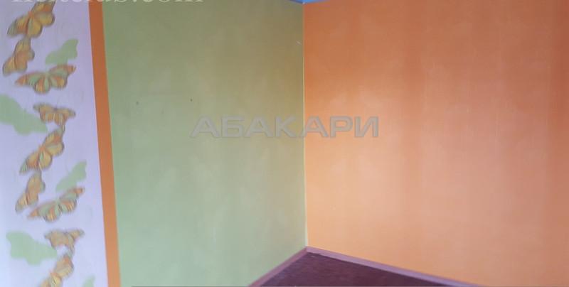 2-комнатная 9 Мая Северный мкр-н за 15000 руб/мес фото 9