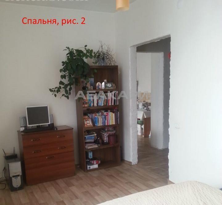 2-комнатная Борисова  за 16000 руб/мес фото 9