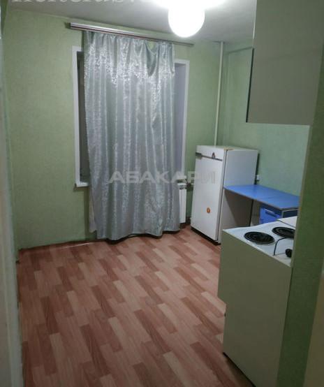 1-комнатная Борисевича Шинников мкр-н за 11000 руб/мес фото 5