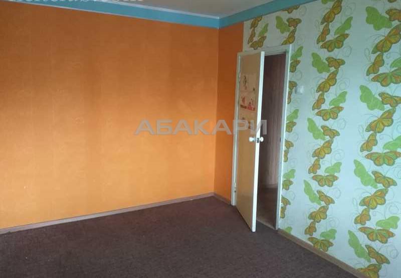 2-комнатная 9 Мая Северный мкр-н за 15000 руб/мес фото 7