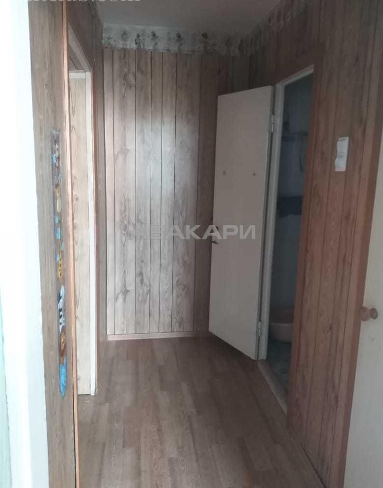 2-комнатная 9 Мая Северный мкр-н за 15000 руб/мес фото 6