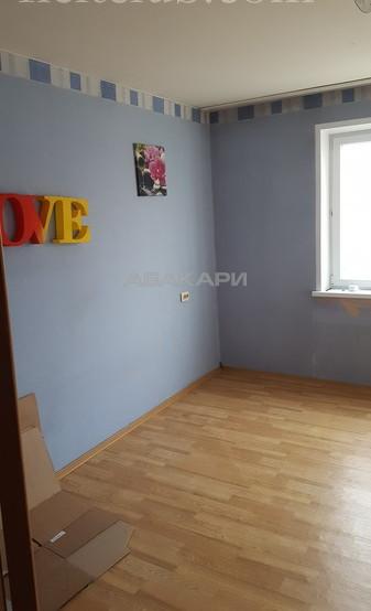 2-комнатная 9 Мая Северный мкр-н за 15000 руб/мес фото 8