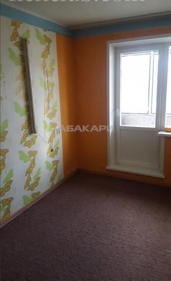 2-комнатная 9 Мая Северный мкр-н за 15000 руб/мес фото 1