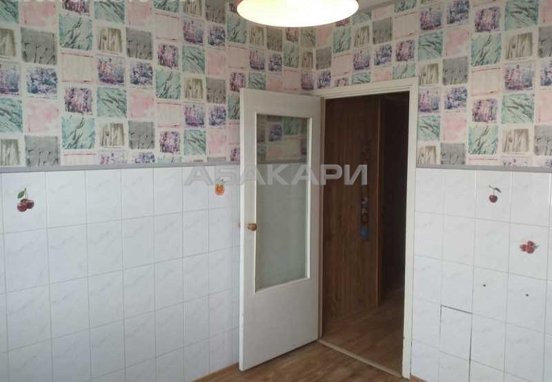 2-комнатная 9 Мая Северный мкр-н за 15000 руб/мес фото 11