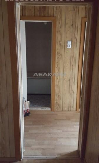 2-комнатная 9 Мая Северный мкр-н за 15000 руб/мес фото 5