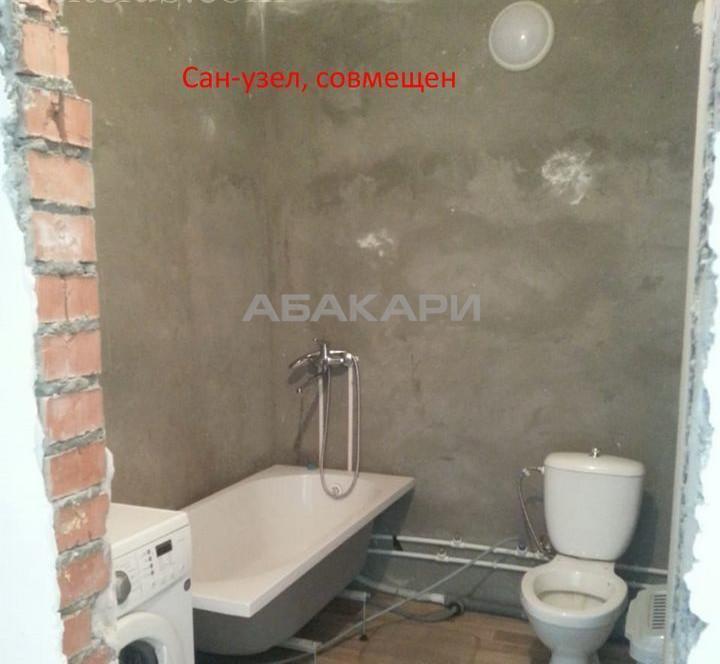 2-комнатная Борисова  за 16000 руб/мес фото 7