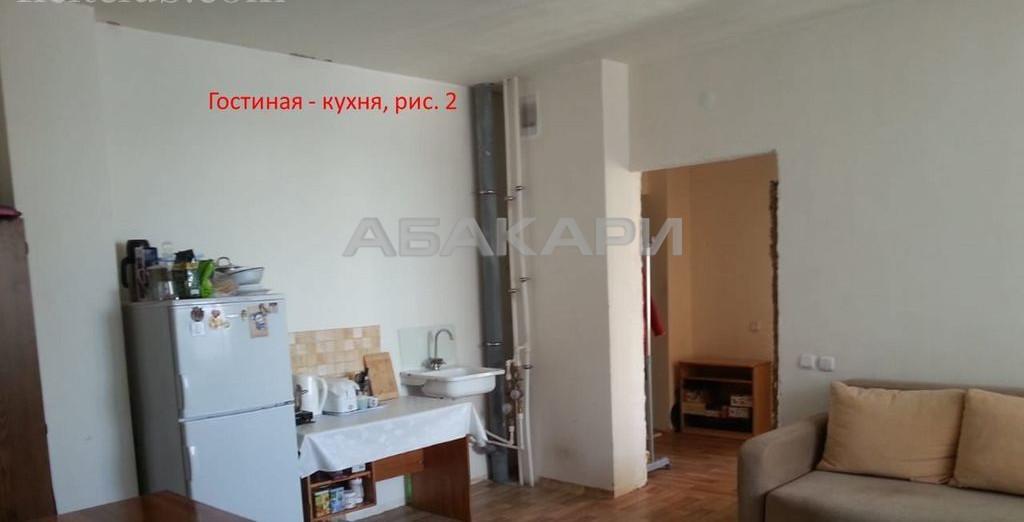 2-комнатная Борисова  за 16000 руб/мес фото 5