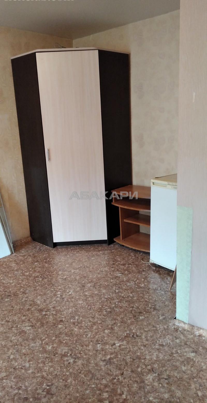 1-комнатная переулок Вузовский Торговый центр ост. за 12000 руб/мес фото 4