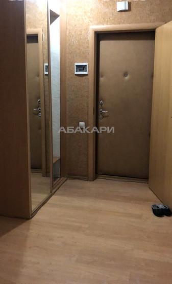 3-комнатная Водопьянова Северный мкр-н за 23000 руб/мес фото 16