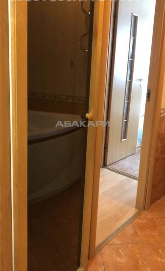 3-комнатная Водопьянова Северный мкр-н за 23000 руб/мес фото 15