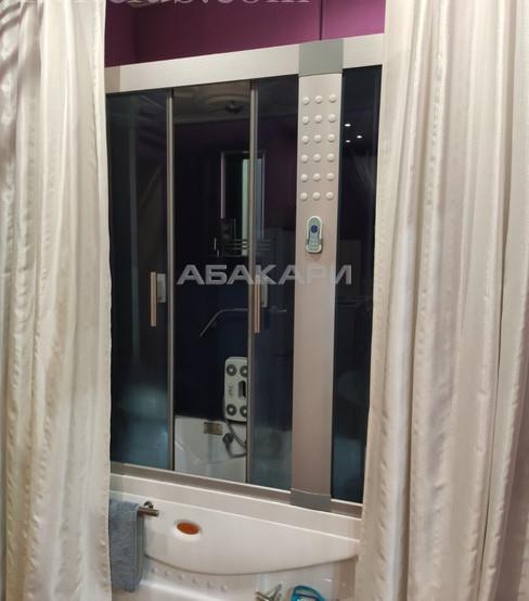 1-комнатная Юности ДК 1 Мая-Баджей за 14000 руб/мес фото 6