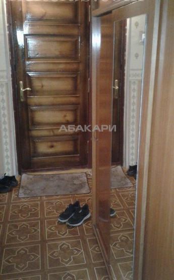 3-комнатная Крайняя Крайняя ул. за 16500 руб/мес фото 1