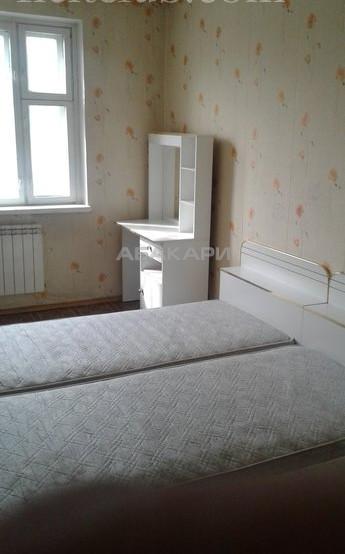 3-комнатная Крайняя Крайняя ул. за 16500 руб/мес фото 7