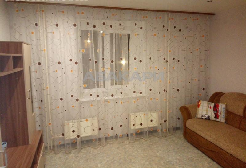 1-комнатная Дачная  за 15000 руб/мес фото 6
