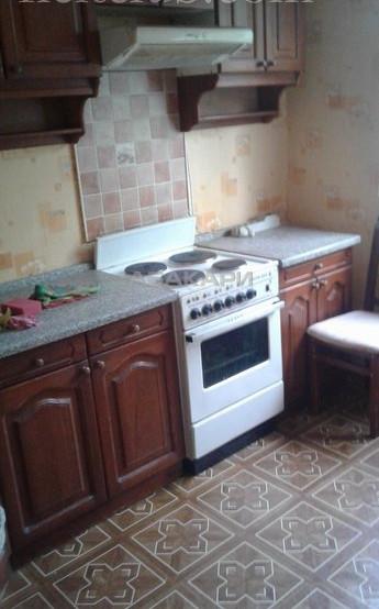 3-комнатная Крайняя Крайняя ул. за 16500 руб/мес фото 6