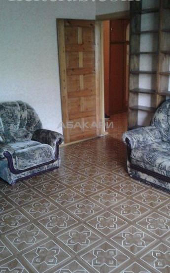 3-комнатная Крайняя Крайняя ул. за 16500 руб/мес фото 3