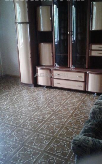 3-комнатная Крайняя Крайняя ул. за 16500 руб/мес фото 4
