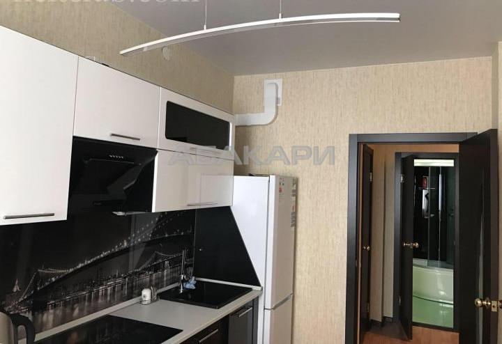 1-комнатная Чернышевского Покровский мкр-н за 24000 руб/мес фото 5