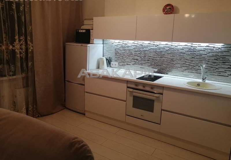 1-комнатная Караульная Покровский мкр-н за 25000 руб/мес фото 9