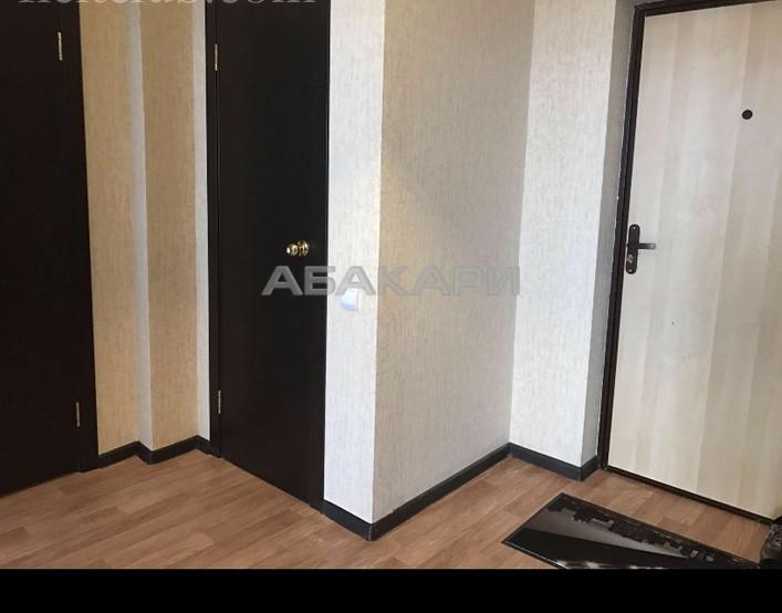 1-комнатная Чернышевского Покровский мкр-н за 24000 руб/мес фото 9