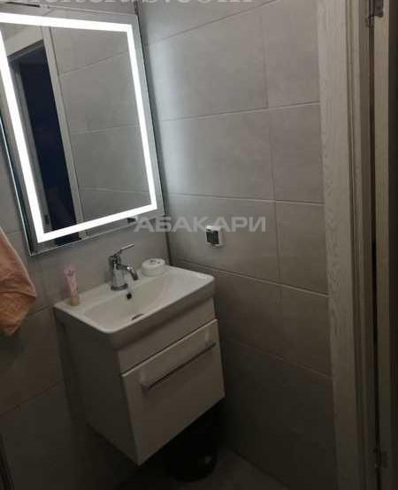 1-комнатная Караульная Покровский мкр-н за 25000 руб/мес фото 8