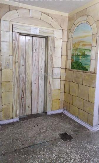 1-комнатная Седова Ботанический мкр-н за 11000 руб/мес фото 16