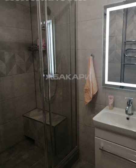 1-комнатная Караульная Покровский мкр-н за 25000 руб/мес фото 3