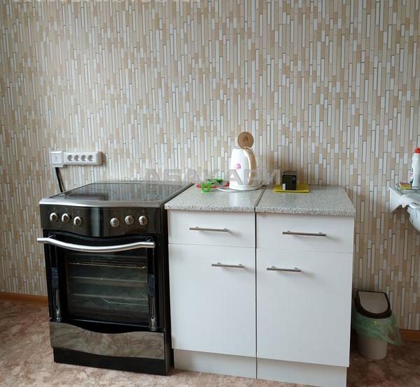 1-комнатная Караульная Покровский мкр-н за 16000 руб/мес фото 8