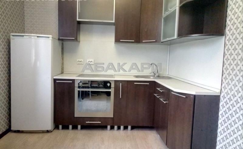 2-комнатная Водопьянова Северный мкр-н за 18000 руб/мес фото 7