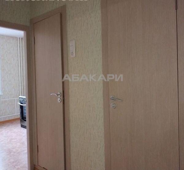 1-комнатная Караульная Покровский мкр-н за 16000 руб/мес фото 6