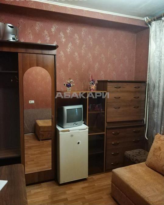 гостинка Краснодарская Северный мкр-н за 7500 руб/мес фото 3
