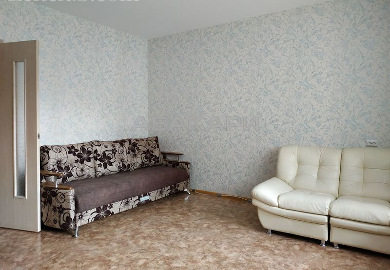 1-комнатная Караульная Покровский мкр-н за 16000 руб/мес фото 2
