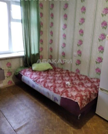 гостинка Свободный проспект Свободный пр. за 9000 руб/мес фото 6