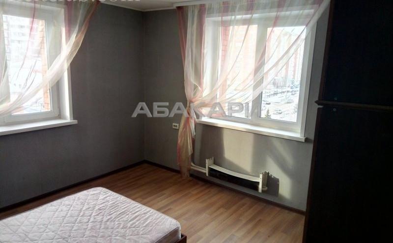 2-комнатная Водопьянова Северный мкр-н за 18000 руб/мес фото 5
