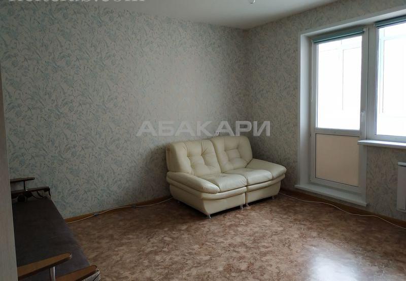 1-комнатная Караульная Покровский мкр-н за 16000 руб/мес фото 3