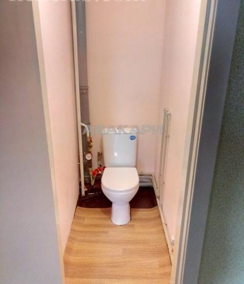 2-комнатная Водопьянова Северный мкр-н за 18000 руб/мес фото 4