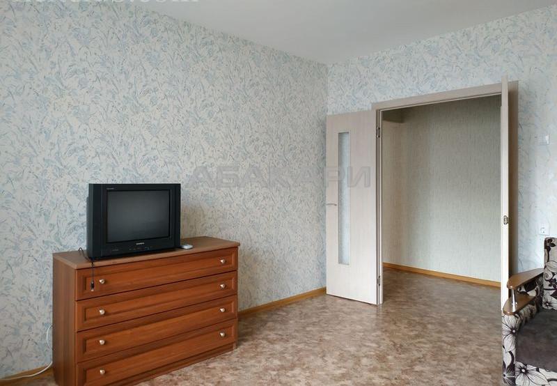 1-комнатная Караульная Покровский мкр-н за 16000 руб/мес фото 7