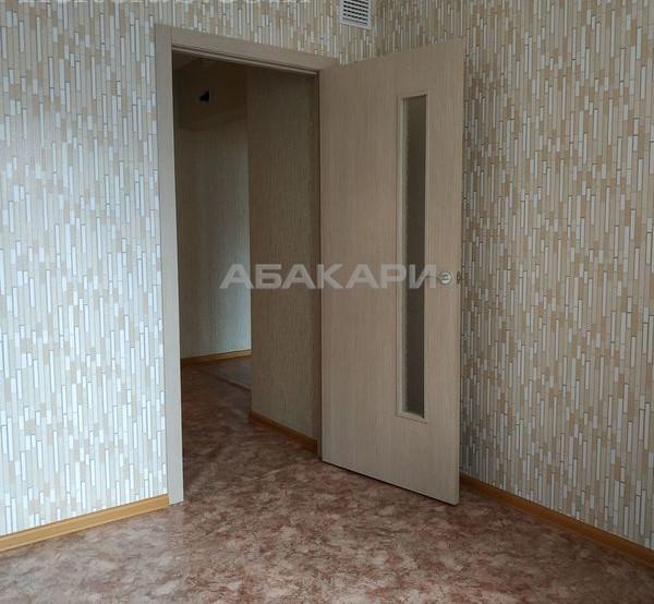 1-комнатная Караульная Покровский мкр-н за 16000 руб/мес фото 10