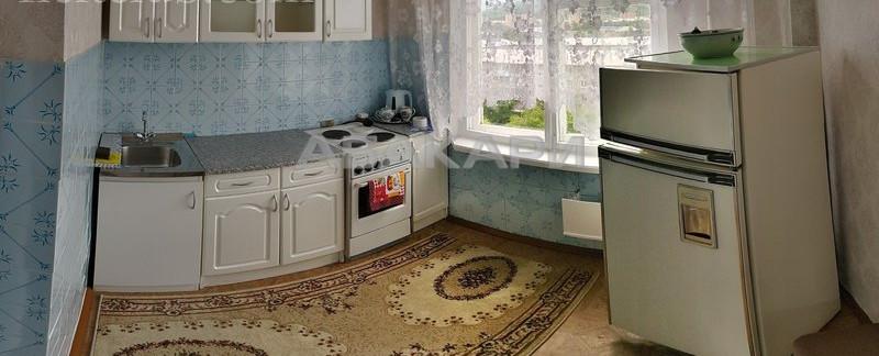 2-комнатная Судостроительная Пашенный за 14000 руб/мес фото 6