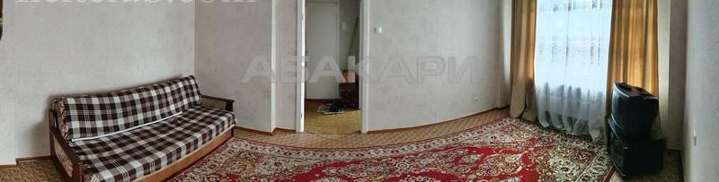 2-комнатная Судостроительная Пашенный за 14000 руб/мес фото 4