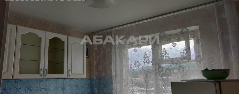 2-комнатная Судостроительная Пашенный за 14000 руб/мес фото 1