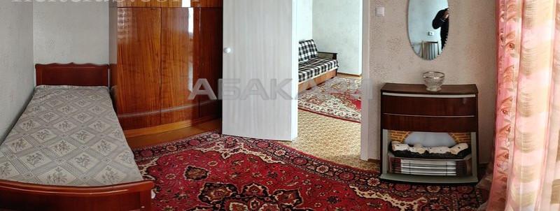 2-комнатная Судостроительная Пашенный за 14000 руб/мес фото 3