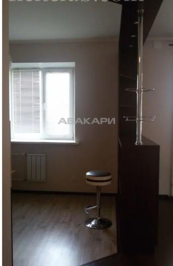3-комнатная Харламова Северный мкр-н за 23000 руб/мес фото 5