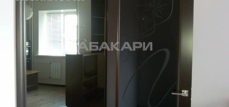3-комнатная Харламова Северный мкр-н за 23000 руб/мес фото 8